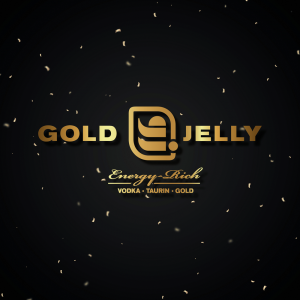 gold_jelly_power_point_praesentationen
