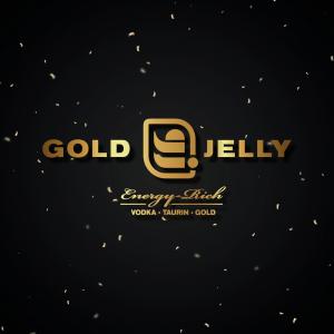 gold_jelly_power_point_praesentationen