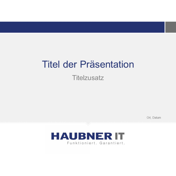 haubner_it_power_point_praesentationen