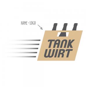 kombi_paket_tankwirt