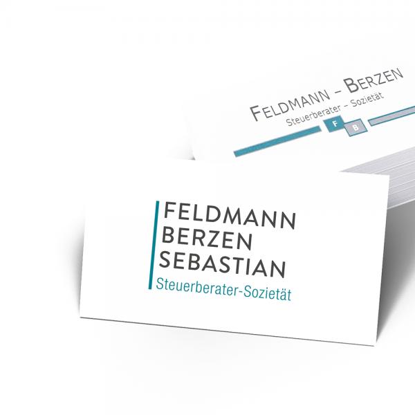 logo_redesign_steuerberater