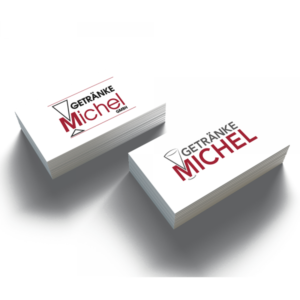 logo_redesign_getraenke_michel