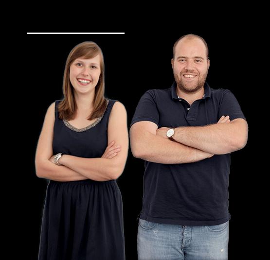 Ansprechpartner Marketingflotte-