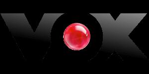VOX - Logo
