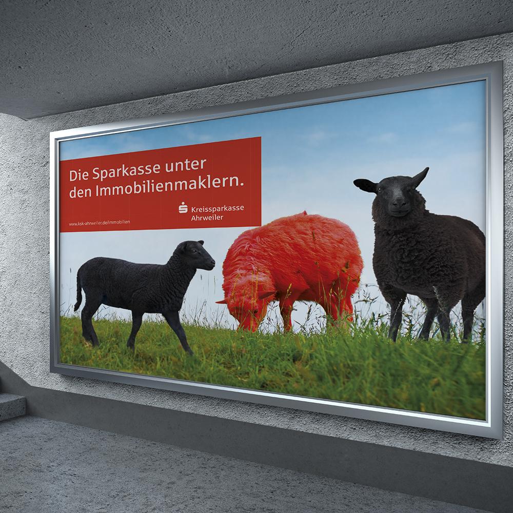 kampagne_kreissparkasse_ahrweiler