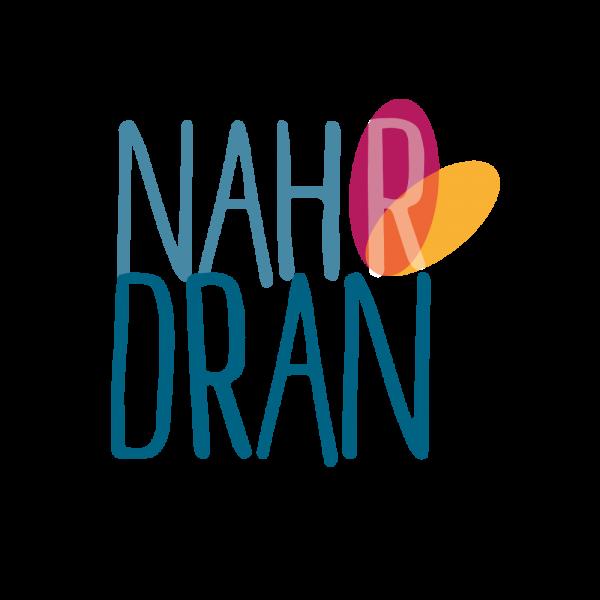 nahr_dran_name