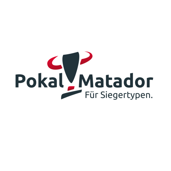 pokal_matador_name