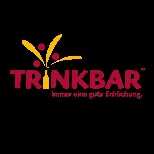 trinkbar_name