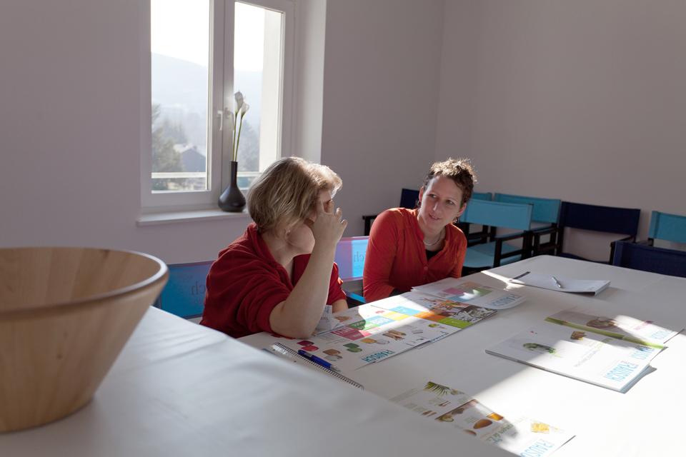 grafikabteilung_meeting