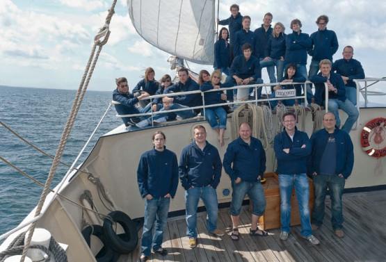segelschiff_teamfoto