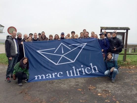 teamfoto_marc_ulrich