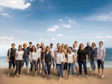 teamfoto_marketingflotte