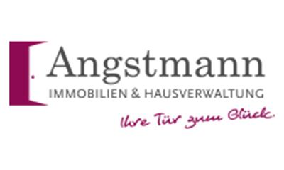 Angstmann Immobilien & Hausverwaltung