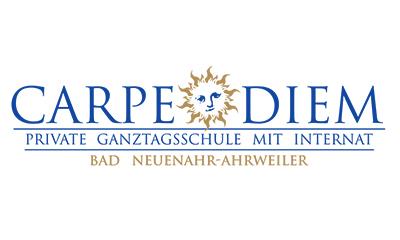 Carpe Diem Private Ganztagsschule mit Internat Bad Neuenahr-Ahrweiler