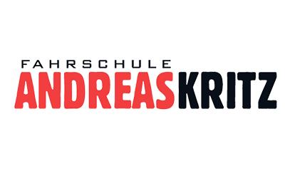 Fahrschule Andreas Kritz