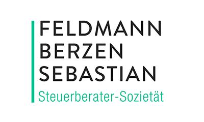 Feldmann Berzen Sebastian Steuerberater Sozietät