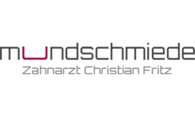 Mundschmiede Zahnarzt Christian Fritz