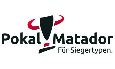 Pokal Matador