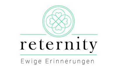 Reternity Ewige Erinnerungen