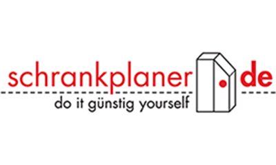 schrankplaner.de do it günstig yourself