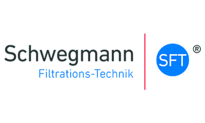 Schwegmann Filtrations-Technik