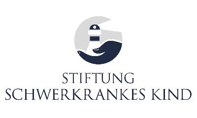 Stiftung Schwerkrankes Kind