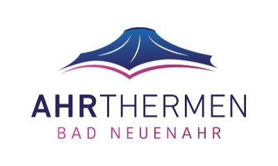 Ahrthermen Bad Neuenahr