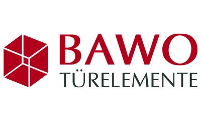 BAWO Türelemente