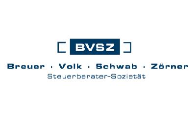 Breuer Volk Schwab Zörner Steuerberater-Sozietät