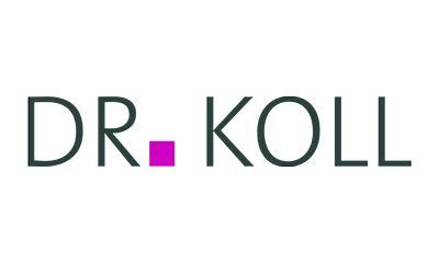 Dr. Koll