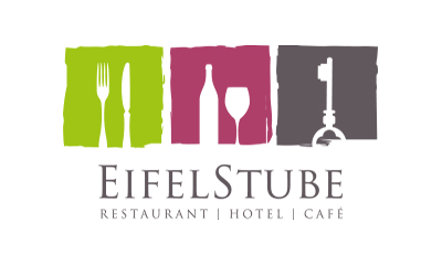Eifelstube Restaurant Hotel Cafe