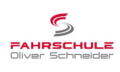 Fahrschule Oliver Schneider