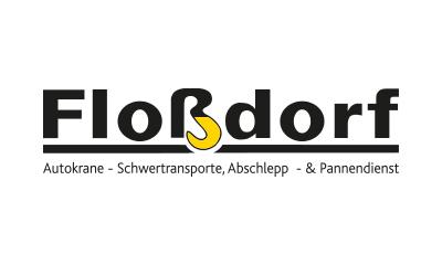Floßdorf Autokrane Schwertransporte Abschlepp Pannendienst