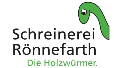 Schreinerei Rünnefarth Die Holzwürmer