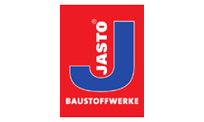 Jasto Baustoffwerke