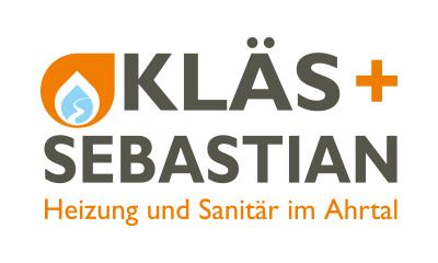 Kläs + Sebastian Heizung und Sanitär im Ahrtal