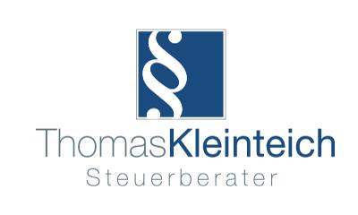 Thomas Kleinteich Steuerberater