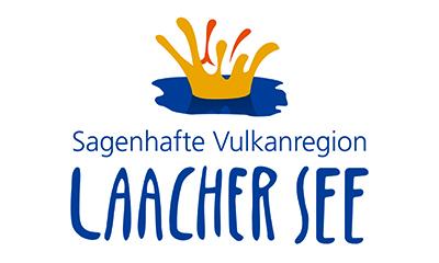 Sagenhafte Vulkanregion Laacher See