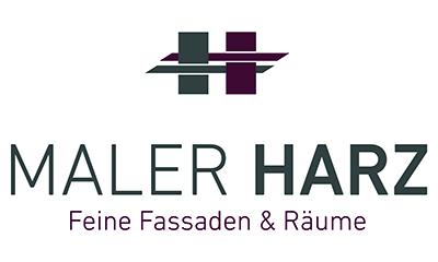 Maler Harz Feine Fassaden & Räume