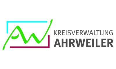 Kreisverwaltung Ahrweiler