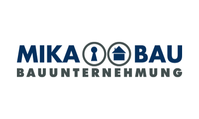 Mika Bau Bauunternehmung