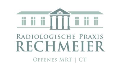 Radiologische Praxis Rechmeier
