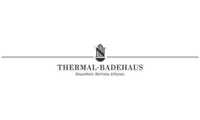 Thermal-Badehaus Gesundheit. Wellness. Lifestyle