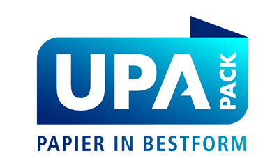 UPA Pack Papier in Bestform