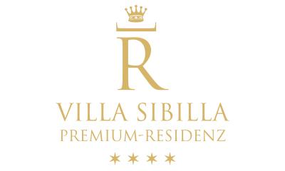Villa Sibilla Premium-Residenz