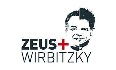 Zeus & Wirbitzky
