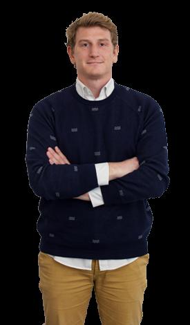 Ansprechpartner Christoph Käufer