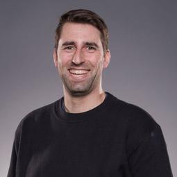 Michael Juchem
