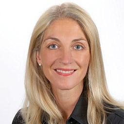 Dr. Kathrin Koll