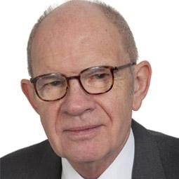 Dr. Werner Wessling